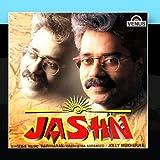 Jashn - Hariharan