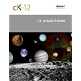 CK-12 Earth Science Honors For Middle School ~ CK-12 Foundation
