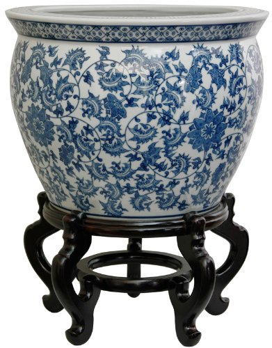 Interesting Facts About Ming Porcelain You May Not Know