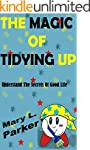The Magic Of Tidying Up: Understand T...