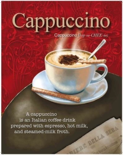 cappuccino-kap-oo-chee-no-espresso-hot-milk-and-steamed-milk-froth-coffee-cup-glass-cup-coffee-bean-