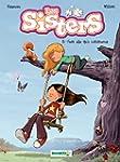 Les Sisters - Tome 3 - C'est elle qu'...