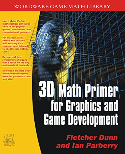 3d-math-primer-for-graphics-and-game-development-wordware-game-math-library