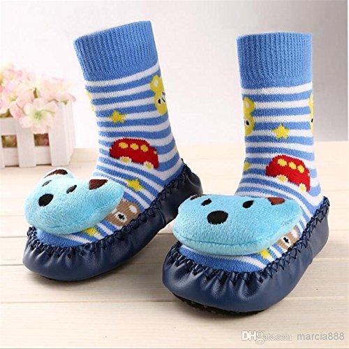 bebedou-2-3-anos-color-azul-calcetines-de-oso-18-a-24-meses-bebe-bebes-ninos-comodo-calcetines-de-in