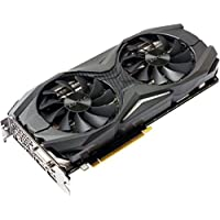 ZOTAC GeForce GTX 1080 Amp Edition 8GB GDDR5X PCI Express 3.0 Gaming Graphics Card + Destiny 2