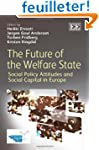 The Future of the Welfare State: Soci...