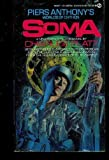 Soma (Piers Anthony's Worlds of Chthon, No. 2) (0451157648) by Platt, Charles