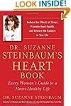Dr. Suzanne Steinbaum's Heart Book: E...