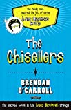 The Chisellers