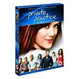 Private Practice - Season 2 [DVD]by Kate Walsh