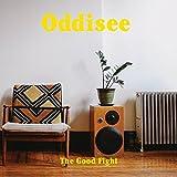 Good Fight (Vinyl)