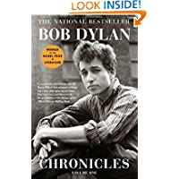 Chronicles price comparison at Flipkart, Amazon, Crossword, Uread, Bookadda, Landmark, Homeshop18