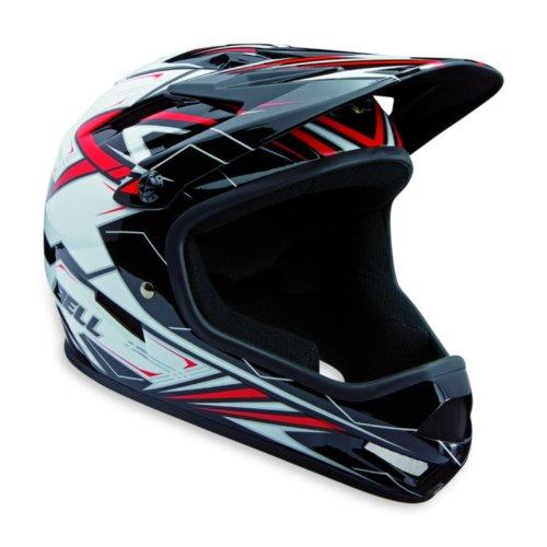 Bell-Sanction-BMXDownhill-Helmet