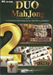 Duo Mahjong - French only - Standard...