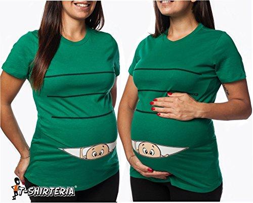 t-shirteria-t-shirt-long-pour-femme-ideal-pour-la-grossesse-avec-imprime-humoristique-bimbo-che-esce