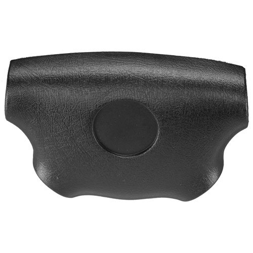 EZGO 71147G01 Steering Wheel Cover (Golf Cart Wheels Covers compare prices)