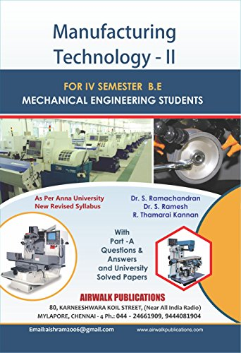 manufacturing-technology-ii