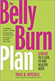 The Belly Burn Plan: Six Weeks to a Lean, Fit and Healthy Body