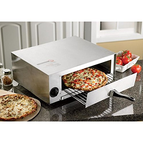 Electric Pizza Cooker.Stainless Steel 12In. Electric Pizza Oven. Pizza Oven For Sale.Commercial Pizza Oven.Pizza Oven For Home.Pizzazz Pizza Oven.Best Toaster Ovens.