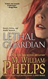 img - for Lethal Guardian book / textbook / text book