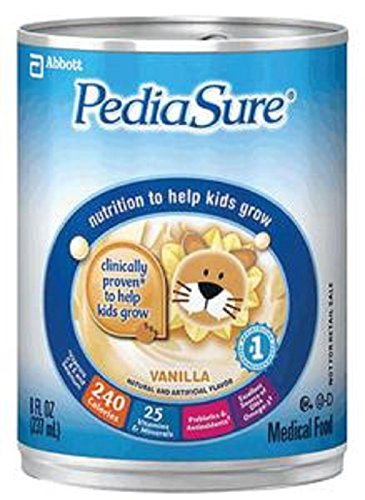 pediasure-complete-balanced-nutrition-ready-to-use-vanilla-8-fl-oz-can-1-case-of-24-by-pediasure