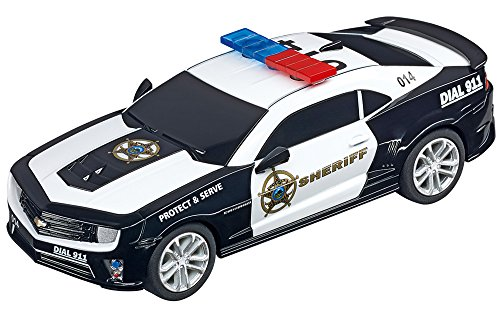 carrera-go-64031-chevrolet-camaro-sheriff