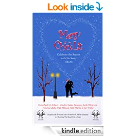Merry Chick Lit Celebrate the Season with Six Sassy Shorts
