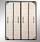 i-flair® - Lattenrost 180x200 cm