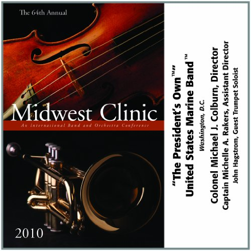 2010-midwest-clinicthe-presid