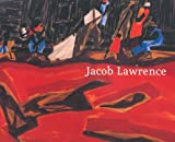 img - for Jacob Lawrence: Moving Forward: Paintings, 1936-1999 book / textbook / text book