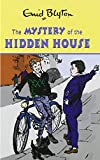 Mystery Of the Hidden House