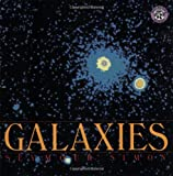 Galaxies (0688109926) by Simon, Seymour