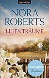 Lilientr�ume: Roman (Die Bl�ten-Trilogie 2)