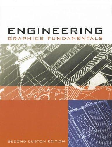 Engineering Graphics Fundamentals
