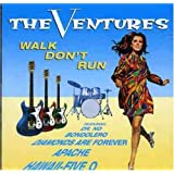 Walk Don't Runby The Ventures