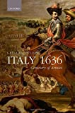 img - for Italy 1636: Cemetery of Armies by Gregory Hanlon (2016-03-07) book / textbook / text book