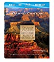 Scenic National Parks: Grand Canyon Combo Pack (2 Discos) [Blu-Ray]<br>$880.00