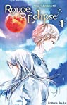 Rouge Eclipse, Tome 1