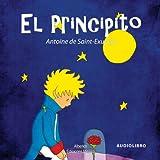 El principito [The Little Prince]