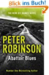 Abattoir Blues: The 22nd DCI Banks My...