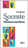 Socrate de Montceaux-les-Mines par Cusset