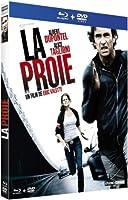 La Proie [Combo Blu-ray + DVD]
