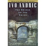 The Bridge on the Drina (Phoenix Fiction) ~ Ivo Andric