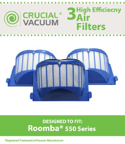Best Handheld Cordless Vacuum Cleaner front-425575