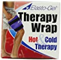 Elasto-gel All Purpose Therapy Wraps