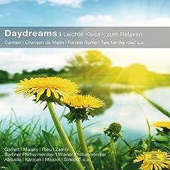 Daydreams (CC)