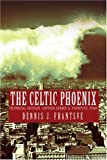 img - for The Celtic Phoenix book / textbook / text book