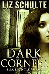 Dark Corners by Liz Schulte ebook deal