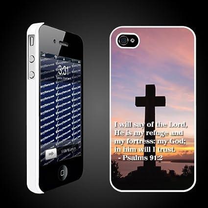 Bible Verse Psalm 91 Bible Verse Psalms 91:2