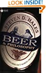 Beer and Philosophy: The Unexamined B...